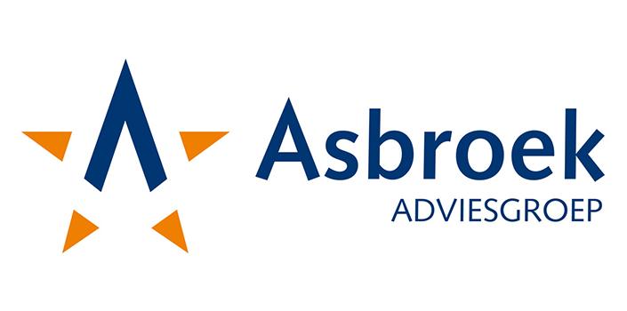 Sponsor_Asbroek