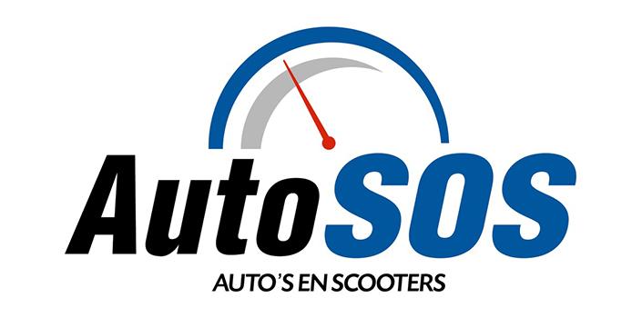 Sponsor_Auto SOS