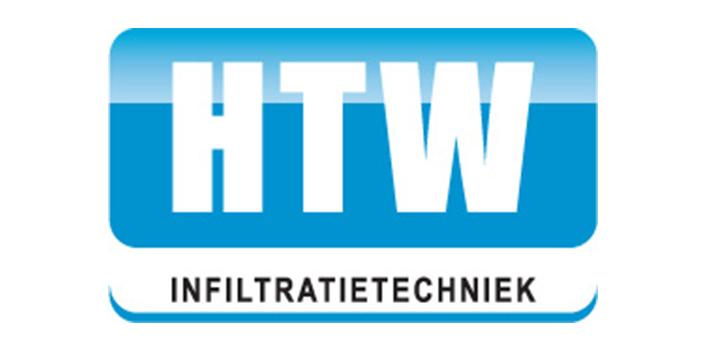 Sponsor_HTW