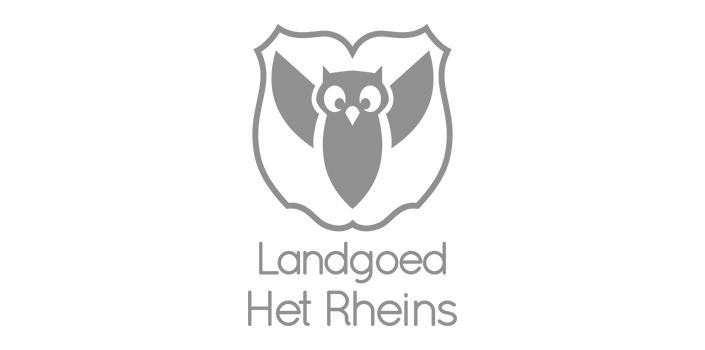 Sponsor_HetRheins