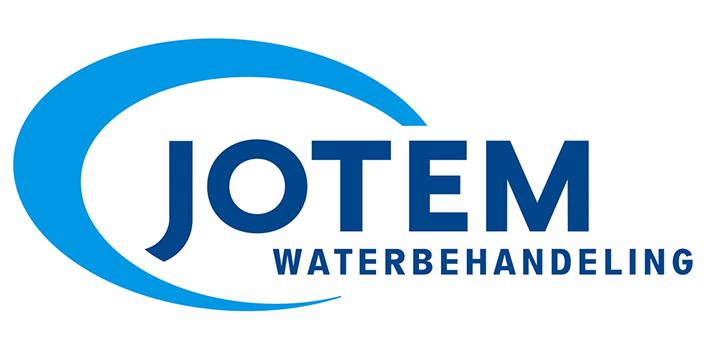 Sponsor_Jotem