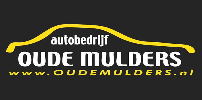 Sponsor_OudeMulders