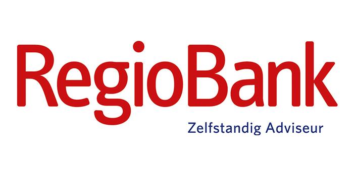 Sponsor_RegioBank