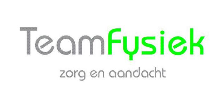 Sponsor_TeamFysiek