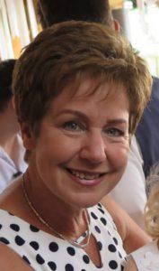 Anja Tjoonk