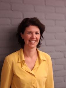 Christa Meilink